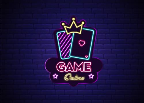 casino cá cược trực tuyến