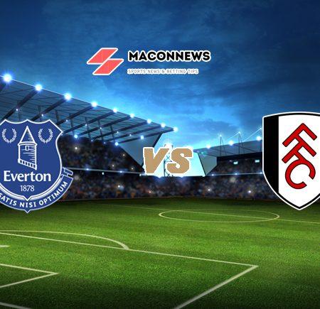 Soi kèo bóng đá trận Everton vs West Ham United, 00h30 – 02/01
