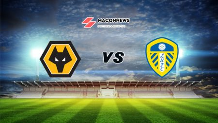 Soi kèo nhà cái FUN88 trận Wolves vs Leeds United, 03h00 – 20/02