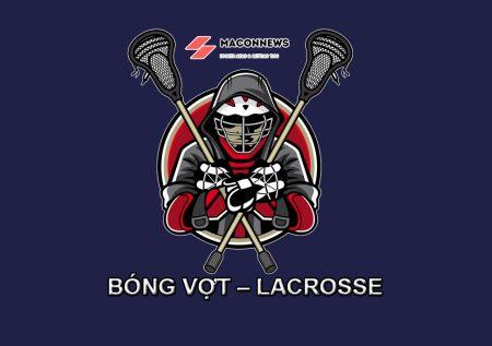 Cá cược Bóng Vợt – Lacrosse