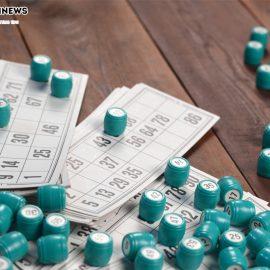 Cách chơi Loto