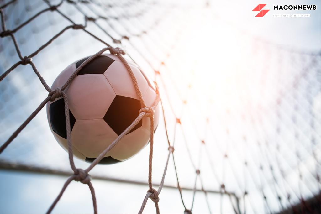 Hướng dẫn cách chơi cá cược bóng đá